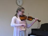 022 Pärimusmuusika kontsert Sindi muusikakoolis. Foto: Urmas Saard
