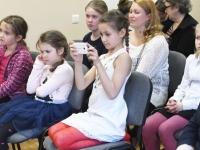 024 Pärimusmuusika kontsert Sindi muusikakoolis. Foto: Urmas Saard