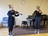 028 Pärimusmuusika kontsert Sindi muusikakoolis. Foto: Urmas Saard
