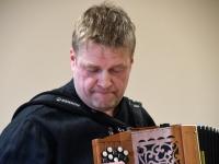029 Pärimusmuusika kontsert Sindi muusikakoolis. Foto: Urmas Saard
