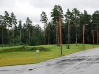 017 Pärnu Bay Golf Links Tahkurannas. Foto: Urmas Saard