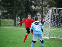 poseidon-sindi-staadionil-foto-urmas-saard-5