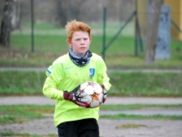 poseidon-sindi-staadionil-foto-urmas-saard-8