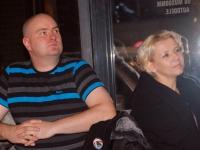 007 Pärnu kirjandusõhtu Versuses. Foto: Urmas Saard