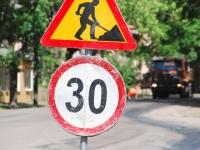 001 Pärnu maantee uuendamine Sindis. Foto: Urmas Saard