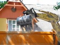 005 Pärnu maantee uuendamine Sindis. Foto: Urmas Saard