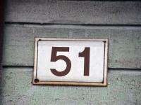 006 Pärnu mnt 51 hoone Sindis. Foto: Urmas Saard