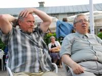 014 Publik kuulab Pärnu Poisse
