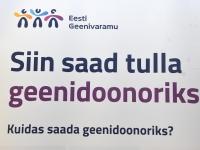 007 Pärnu seenioride kolmas vabaajamess. Foto: Urmas Saard