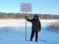 011 Pärnu talisuplejad Papiniidus Foto Urmas Saard