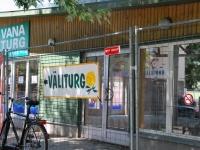 004 Pärnu Vana turg. Foto: Urmas Saard