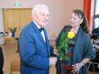 021 Pärnumaa 22. spordiajaloo päev. Foto: Urmas Saard