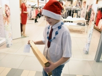 015 Pärnumaa jõulud 2017 Port Arturis. Foto: Urmas Saard