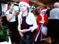 063 Pärnumaa jõulud 2018 Pärnu Keskuses. Foto: Urmas Saard
