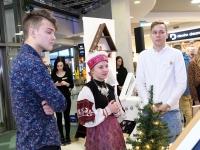 026 Pärnumaa jõulud 2019. Foto: Urmas Saard