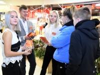 033 Pärnumaa jõulud 2019. Foto: Urmas Saard