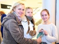 034 Pärnumaa jõulud 2019. Foto: Urmas Saard