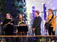 078 Pärnumaa jõulud 2019. Foto: Urmas Saard