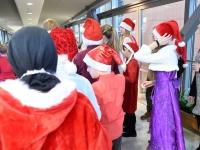 079 Pärnumaa jõulud 2019. Foto: Urmas Saard