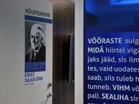 025 Pärnumaa õpetajad maksu- ja tolliametis. Foto: Urmas Saard