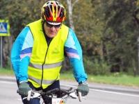007 Pärnumaa rattaretk Sindis. Foto: Urmas Saard