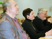 vokaalansamblite-konkurss-2015-13-foto-urmas-saard