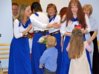 vokaalansamblite-konkurss-2015-16-foto-urmas-saard