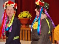 vokaalansamblite-konkurss-2015-20-foto-urmas-saard