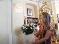 007 Pätsi laulatuse mälestuseks. Foto: Urmas Saard
