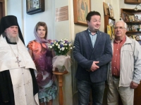 008 Pätsi laulatuse mälestuseks. Foto: Urmas Saard
