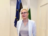 005 Peaminister ja majandusminister Pärnus. Foto: Urmas Saard