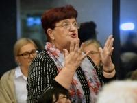 012 Peaminister ja majandusminister Pärnus. Foto: Urmas Saard