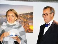 095 Pildigalerii ametist lahkuvast president Toomas Hendrik Ilvesest. Foto: Urmas Saard
