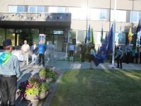002 Lipu päeva tähistamine Haapsalus. Foto: Karin Luiga-foto-karin-luiga