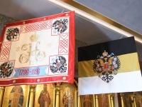 009 Püha Vere kirik Jekaterinburgis. Foto: Urmas Saard
