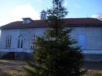 030 Raeküla inimeste seltskondlik koosviibine jõululaupäeval. Foto: Urmas Saard