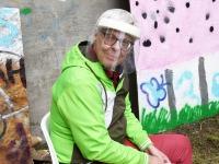 004 Raeküla rahva kohtumine Pärnu linnavalitsusega. Foto: Urmas Saard / Külauudised
