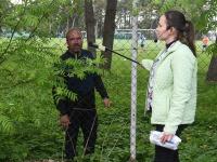 012 Raeküla rahva kohtumine Pärnu linnavalitsusega. Foto: Urmas Saard / Külauudised
