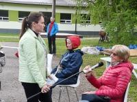 014 Raeküla rahva kohtumine Pärnu linnavalitsusega. Foto: Urmas Saard / Külauudised