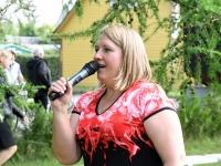 001 Raeküla tänavafestival 2019. Foto: Urmas Saard