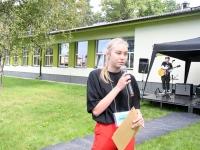 007 Raeküla tänavafestival AUGUSTIjäljed 2020. Foto: Urmas Saard / Külauudised