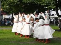 015 Rahvalik vabaõhukontsert Pärnu Lastepargis. Foto: Urmas Saard