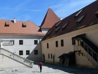 015 Rahvusvaheline muuseumiöö Bauskas. Foto: Urmas Saard