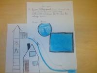 013 Rahvusvahelises lugemisprojektis Meie Väike Raamatukogu osalenud Sindi gümnaasiumi 1B klass. Foto: Heli TelmanRahvusvahelises lugemisprojektis