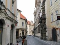 004 Praha reisil. Foto: Urmas Saard