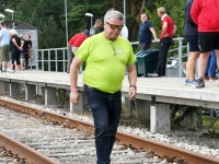 003 Relsiralli 2019 lõpetamine Pärnu Papiniidu jaamas. Foto: Urmas Saard