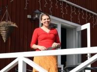 001 Rohelise Jõemaa Koostöökogu ühepäevakohvikud. Foto: Urmas Saard