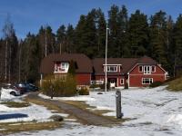 014 Rohelise Jõemaa Koostöökogu ühepäevakohvikud. Foto: Urmas Saard