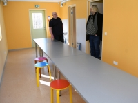 020 Rohelise Jõemaa Koostöökogu ühepäevakohvikud. Foto: Urmas Saard