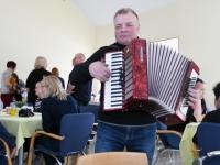 024 Rohelise Jõemaa Koostöökogu ühepäevakohvikud. Foto: Urmas Saard